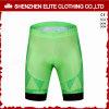 Выполненное на заказ высокое качество зеленый цвет кальсон модной сублимации задействуя (ELTCSI-13)