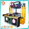 아케이드 오락 장비 동전에 의하여 운영하는 쏘는 비디오 게임 기계