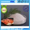 Chitosano da qualidade superior, chitosano high-density, pó CAS do chitosano: 9012-76-4
