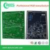 Твердый прототип доски PCB цепи