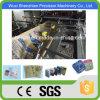 기계를 만드는 중국 고품질 종이 봉지
