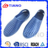 Neuer blauer Freizeit EVA-Klotz für Männer (TNK35619)
