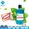 Meilleur liquide meilleures rince-bouche antiseptique pour la mauvaise haleine