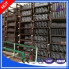Perfil de alumínio industrial da alta qualidade