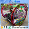 O divertimento monta o carro feliz de Leswing do carro das crianças para a venda