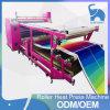 Máquina de transferencia de múltiples funciones de la prensa del calor de la sublimación