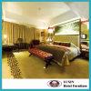 파이브 스타 호텔 가구 판매를 위한 호화스러운 침실 호텔 방 가구