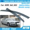 Auto Parts Visiteur de vitre de meilleure qualité pour Audi A6l 2011