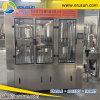 Llenado automático de agua purificada que capsula 5L10liter Maquinaria