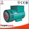 250kVA/200kw AC de l'alternateur triphasé (STF274K) /Ce approuvé