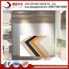 Fournisseur professionnel de bonne qualité les panneaux de particules fabriqués en Chine