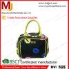 Signora su ordinazione all'ingrosso Satin Handbags