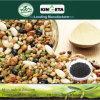 Neuer BambusBiochar organischer Landwirtschafts-Düngemittel-Preis