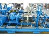 액화천연가스 장비 CNG 포크리프트 함대 LPG 펌프 미끄럼
