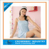 Женщины Comfortable Soft Cotton Sleepwear для Promotion