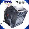 Sbm 우수한 쇄석기 가격