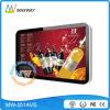55 Zoll LCD Bildschirmanzeige-Spieler mit USB-Ableiter-Karte (MW-551AVS) bekanntmachend