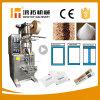 砂糖のための磨き粉のパッキング機械