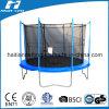 Safety Netの12FT Cheap Trampoline