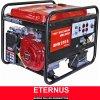 Générateur de soudage 50-200A (BHW210)