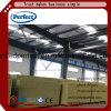 専門の製造業者の高品質の玄武岩の岩綿の絶縁体40--220kg/M3