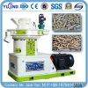 Scie à bois de la biomasse de la poussière de la machine Pelletizer
