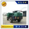 La Chine Military Using Mini Dumper Truck avec Good Quanlity