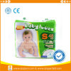 Qualitäts-glückliche Baby-Großhandelswindel von Fujiang