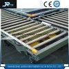Rollen-Förderanlage für Ladeplatten und Ladung-Transport