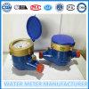 Mètre d'eau domestique DN 20mm (3/4 )