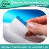 Windel-Rohstoff-magische Seiten-Bänder mit Qualität (VK-026)