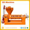 Heiße Verkaufs-kochendes Schmieröl-Rohöl-Kleinessbare Erdölraffinerie-Ölmühle-Maschine