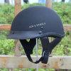点のセリウムの公認の夏の半分の表面オートバイのヘルメット(MH-004)