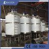 La Chine Fabricant cuve de mélange isolant chemisé pour réacteur en acier inoxydable