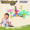 Nuovo Montessori giocattolo di 2015 per le ragazze