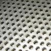 Отрезанный лазер металлического листа/провод алюминия отрезанный/гальванизированный прямой отрезока утюга