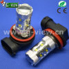 CREE 50W LED Car Fog Lamp de Car LED Light Bulb H11 del poder más elevado