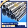 Tubo de acero inoxidable soldado (201, 304, 304L, 316L, 321)