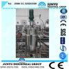 Lab Factory를 위한 생화확적인 Parameters Detection System 또는 Bioreactor/Fermentor