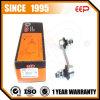 El coche parte la conexión del estabilizador para la secoya Sr5 48830-0c010 de Toyota