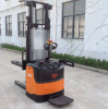 Gp 1.2ton Electric Battery Operated Pallet Stacker