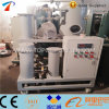 Équipement multifonctionnel de dégazage d'huile de lubrifiant mobile (série TYA)
