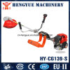Нефть/Gas Power Tool 2-Stroke Single Cylinder Brush Cutter
