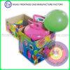 よい価格党気球のヘリウムタンク