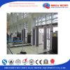 Metal detector incurvato per Nuclear Facilities, Precious Metal Industry