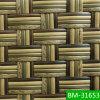 Easy per qualsiasi tempo Cleaning Weaving Rattan del patio Furniture (BM-31653)