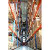 Vna Selective Pallet Racking per Storage