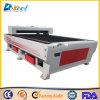 최신 판매 금속 CNC Laser 절단기 1325년