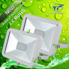 20W 30W 1400lm 2200lm Halogen Floodlight