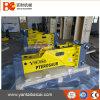 Martello idraulico dell'interruttore dell'escavatore di Soosan Sb40 per Komastu PC45